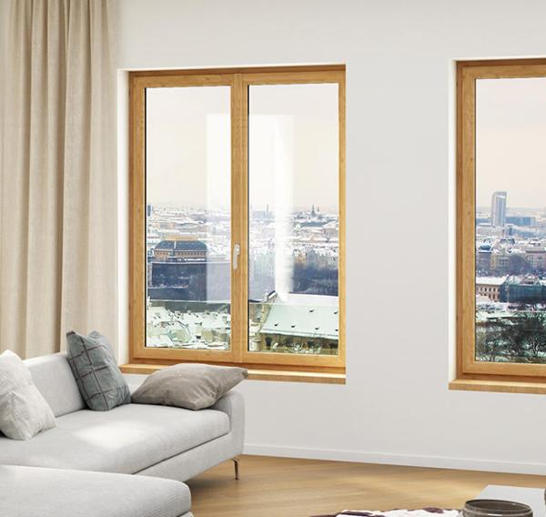Fenêtres Pvc Bois Ou Alu Pour Isoler Votre Habitation à Boissy Le
